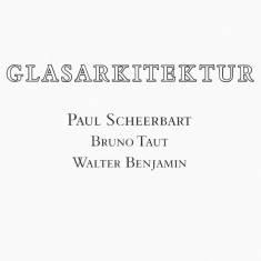 Glasarkitektur
