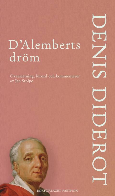 D'Alemberts dröm - Denis Diderot