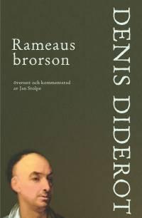 Rameaus brorson - Denis Diderot