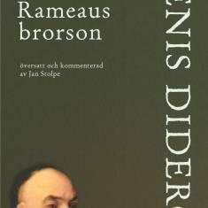 Rameaus brorson
