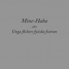 Mine-Haha