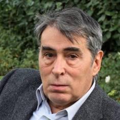Camon, Ferdinando