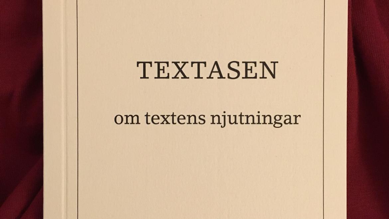 Läsandets extas
