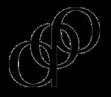 faethon-logo-footer