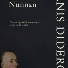Nunnan