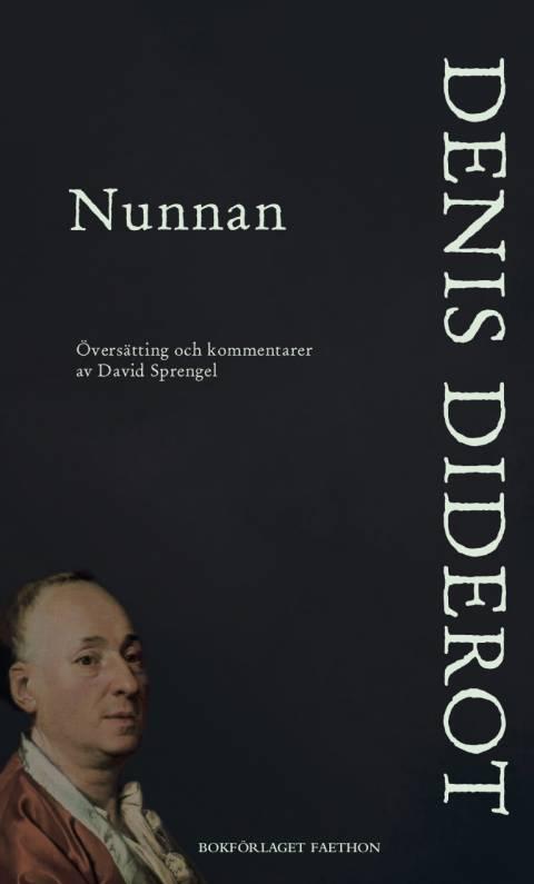 Nunnan av Denis Diderot