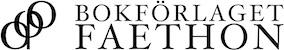 faethon-logo-50