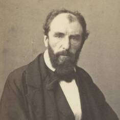 Dujardin, Édouard